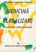jurnalul_unui_medic_cosmopolit
